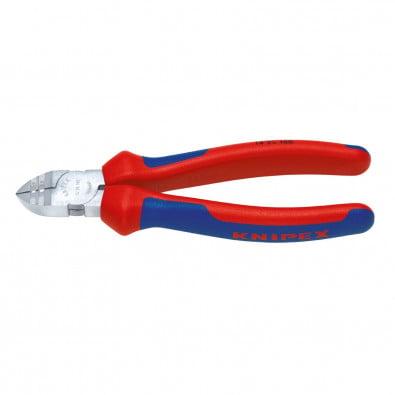 Knipex Absolier-Seitenschneider - 1425160