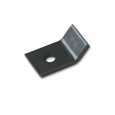 Knipex Ersatzmesser für 1511120 - 1519005