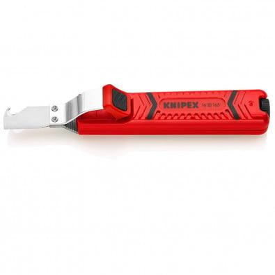 Knipex Abmantelungswerkzeug 1620165SB