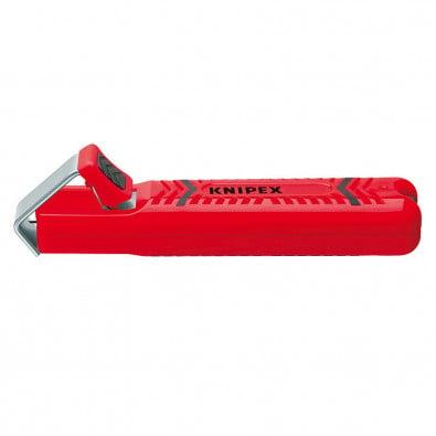 Knipex Abmantelungswerkzeug 162028SB