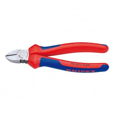 Knipex Seitenschneider 7002140 mm - 7002140