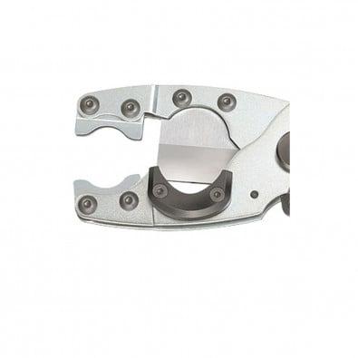 Knipex Ersatzmesser für 902520  #902901