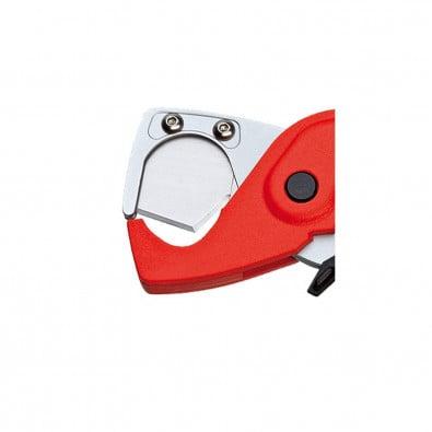 Knipex Ersatzmesser für Rohrschneider -9029185