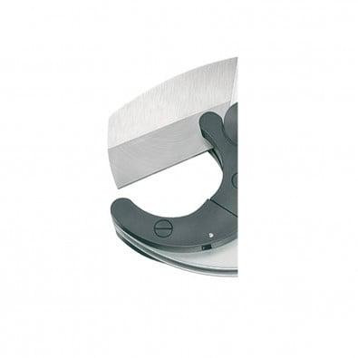 Knipex Ersatzmesser für Rohrschneider #902940