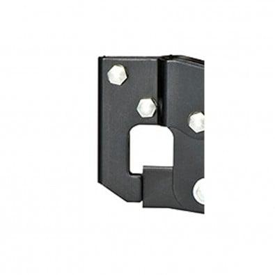 Knipex Ersatzmatritze für Profil-Verbundzange #9049340M