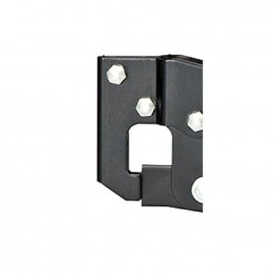 Knipex Ersatzstempel für 9042340 #9049340