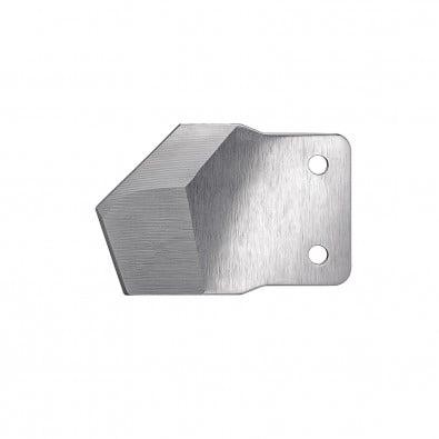 Knipex Ersatzmesser für Rohrschneider -9419185