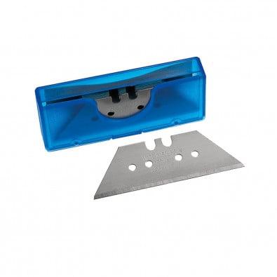 Knipex Ersatzklingen für Gehrungsschere #9419215