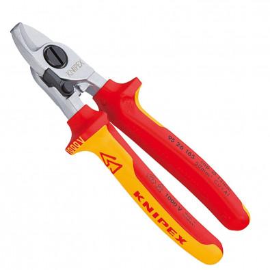 Knipex Kabelschere 9526165 mm - #9526165