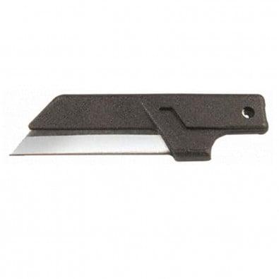 Knipex Ersatzklinge für K9856  - 98 56 09