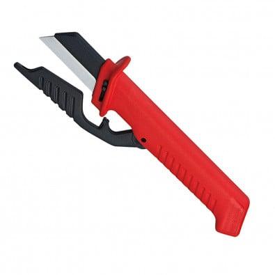 Knipex Kabelmesser 9856 - 98 56