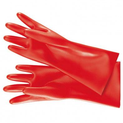 Knipex Elektriker-Handschuhe 986540 - 98 65 40