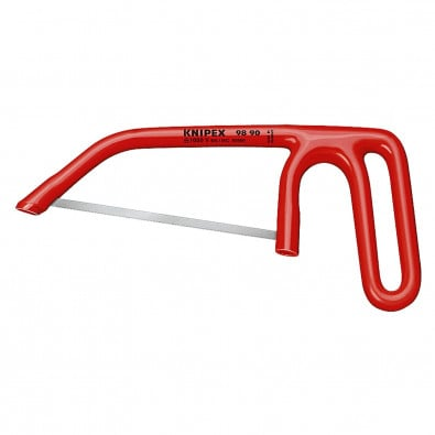Knipex Puk-Säge 9890 - 98 90