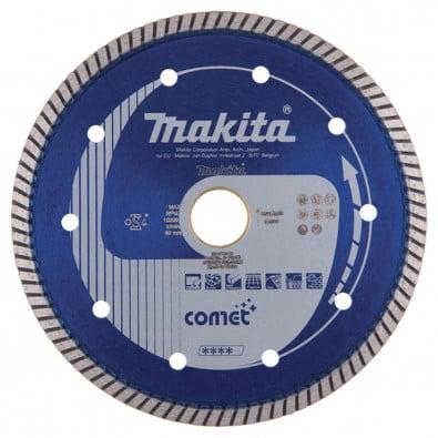 Makita Diamantscheibe 150x22,23 COMET - B-13007