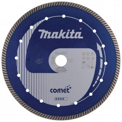 Makita Diamantscheibe 230x22,23 COMET - B-13035