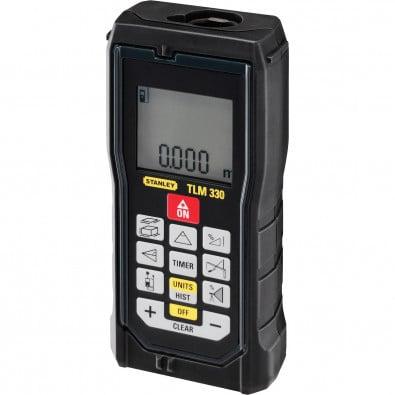 Stanley Entfernungsmesser Fatmax TLM330s - STHT1-77140