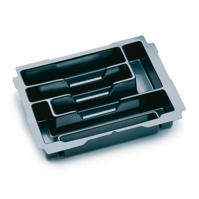 Tanos Werkzeugeinsatz für Systainer T-LOC #80101018