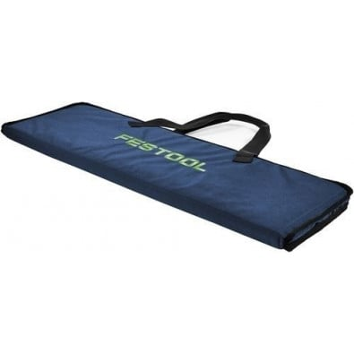 Festool Tasche FSK670-BAG - 200161