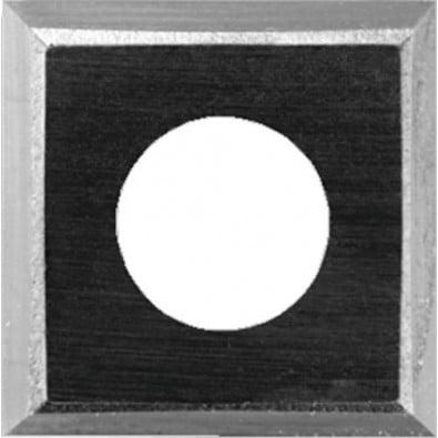 Festool Vorschneider CT-HK HW 14x14x2/6 - 769542