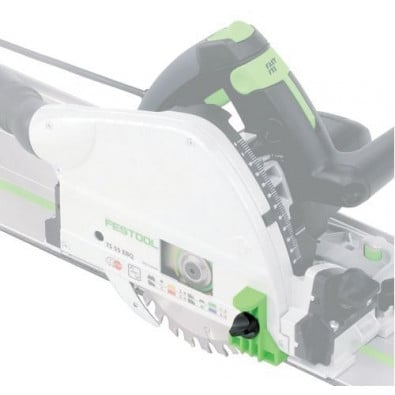 Festool Splitterschutz SP-TS 55/5 - 491473