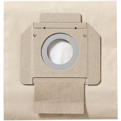 Festool Filtersack FIS-SRM 45-LHS 225 /5