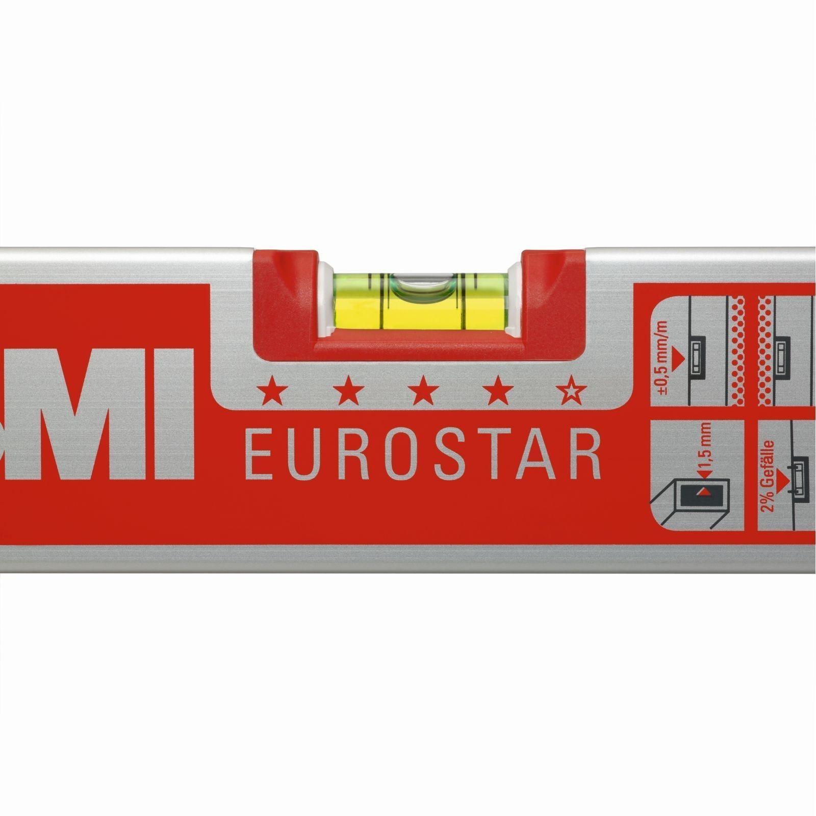 TARAZON CNC Bremshebel Kupplungshebel Set Verstellbar passende MV AGUSTA BRUTALE 800 2013 2014 2015