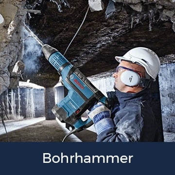 Top Bosch Akku- und Elektrowerkzeug | Werkzeugstore24 BP78