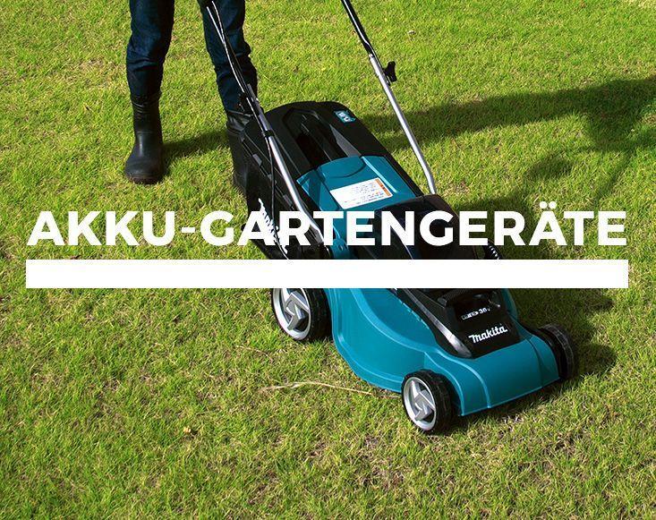 Makita Profi-Heckenschere für den Garten und Landschaftsbau Werkzeug Zubehor