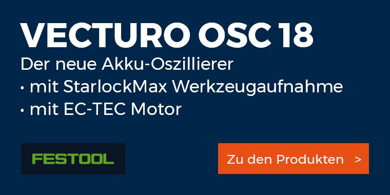 8bdc33c5316d01 Profi Werkzeug   Zubehör im Online-Shop kaufen