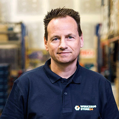 Andreas Zahrt Gründer Werkzeugstroe24