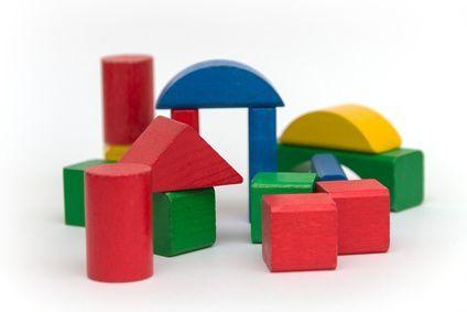 Blog Tolles Holzspielzeug Selbst Herstellen Werkzeugstore24