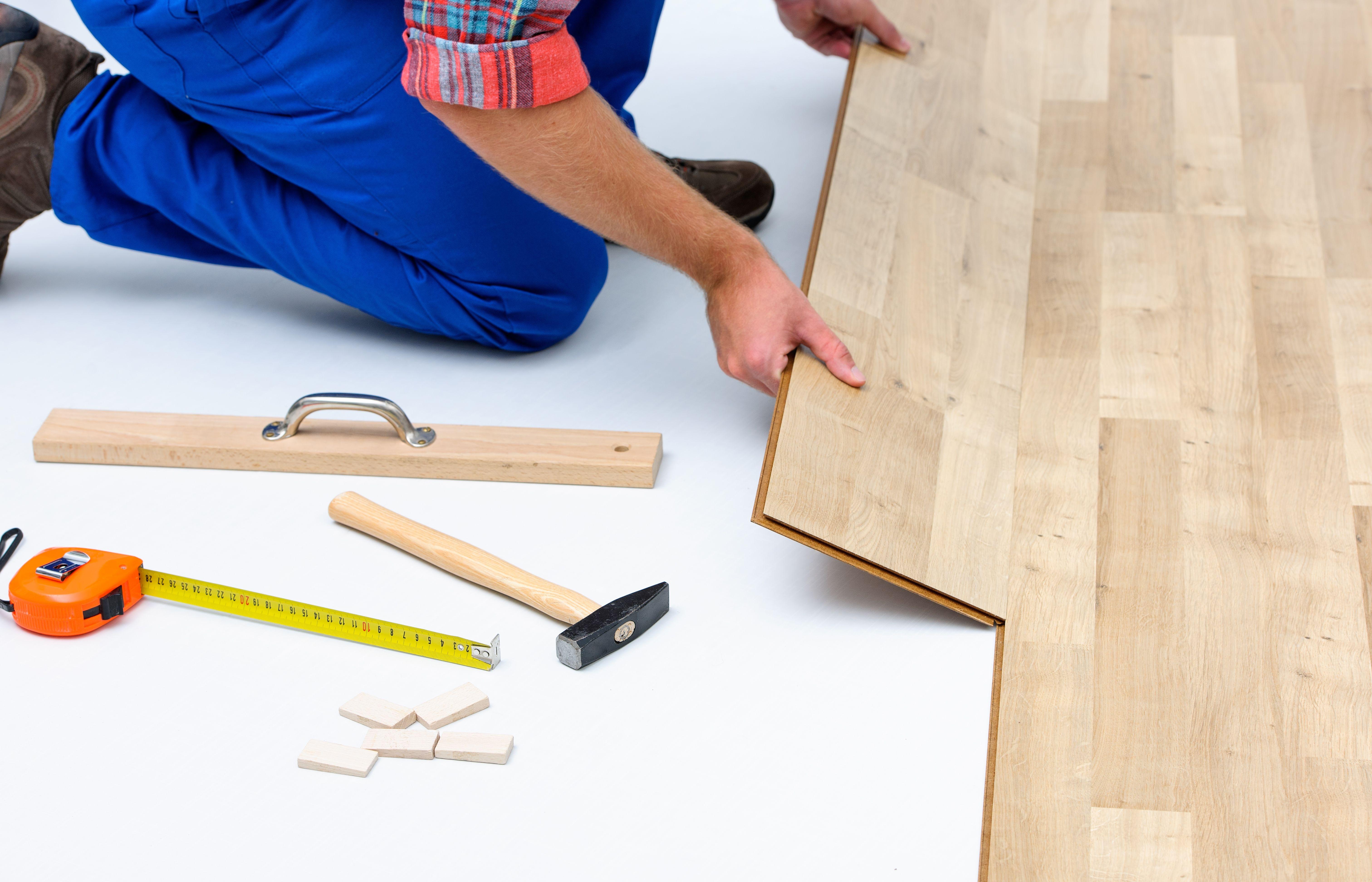 blog werkzeugstore24. Black Bedroom Furniture Sets. Home Design Ideas