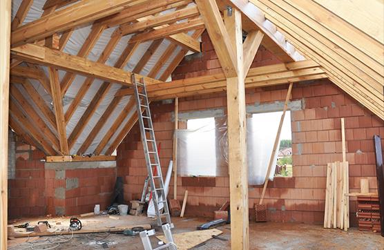 Blog Dachbodenausbau Leichter Als Gedacht Werkzeugstore24